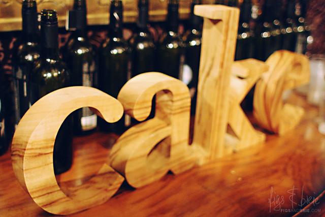 Wok+Wine3