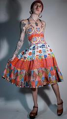 calico_dress
