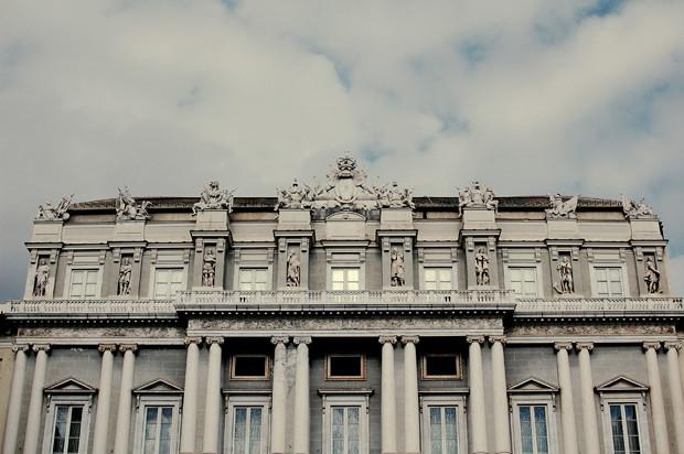Genoa 3