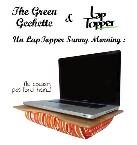 thegreengeekette_concours_laptopper