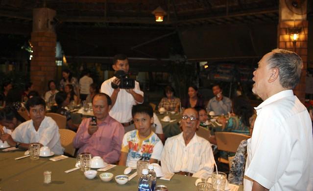 Đồng hương NTTN tai TP.HCM họp mặt 18.2 (3)