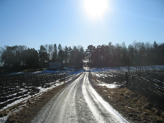 Bus trip to Björkvik, winter (23)