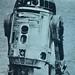 R2-D2 by mindshaker