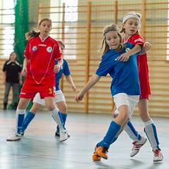 futebol de salã£o, sports, team sport, player, ball game, tournament,