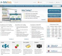 broker_Deltastock
