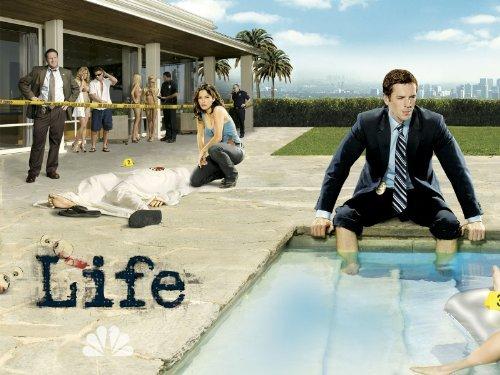 Life (2007-2009)