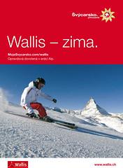 Wallis – zima 2011/12