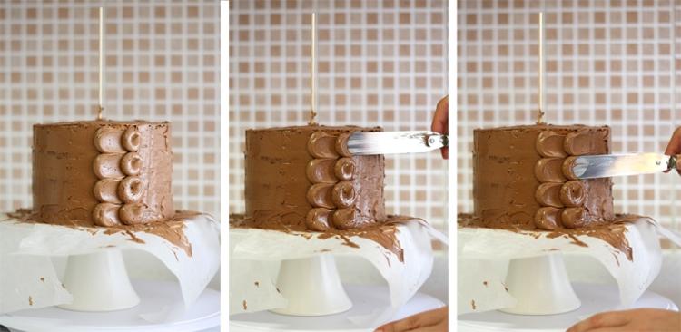 tarta pétalo (paso a paso2)