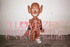 I_LOVE_ZEX_01