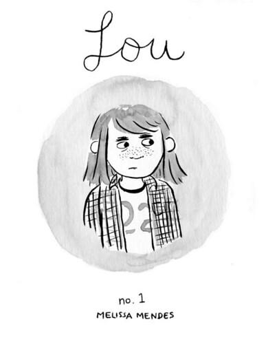 Lou #1