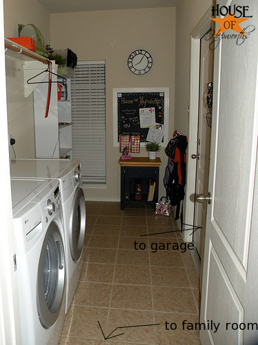laundry_room_makeover_hoh_4