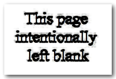 """Results for """"Free Monthly Calendar Blank/page/2"""" – Calendar 2015 ..."""