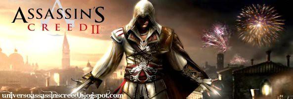 Assassins_Creed_2_City_Wallpaper_psk