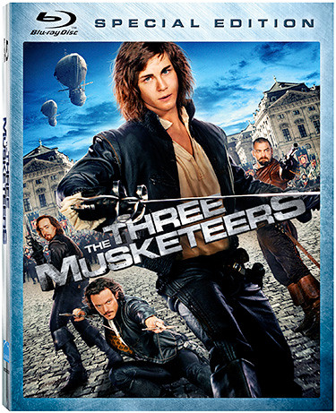 three-musketeers-2011-blu-ray