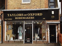 Picture of Taylors Of Oxford