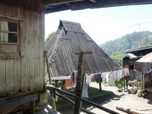 Luzon-Banaue (12)