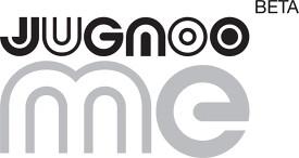JugnooMe Logo