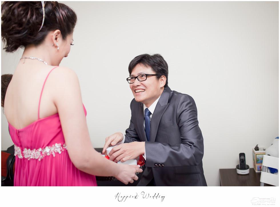婚禮紀錄 婚禮攝影 evan chu-小朱爸_00068