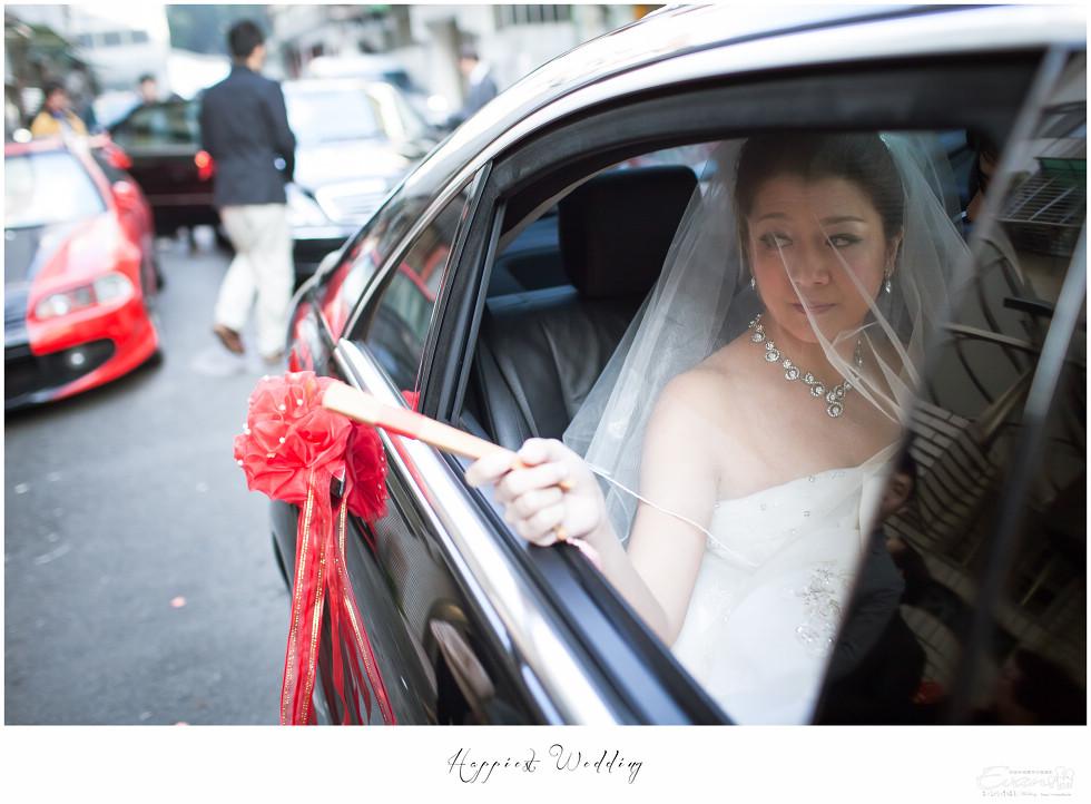 婚禮紀錄 婚禮攝影 evan chu-小朱爸_00161