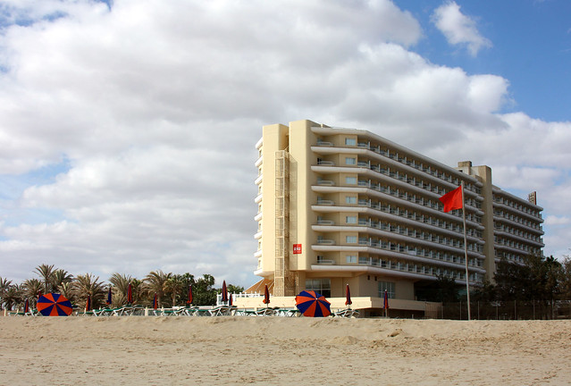 Club hotel riu oliva beach resort fuerteventura flickr for Riu oliva beach fuerteventura