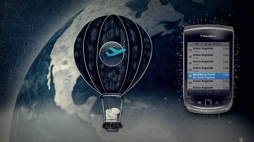 BB Travel 4