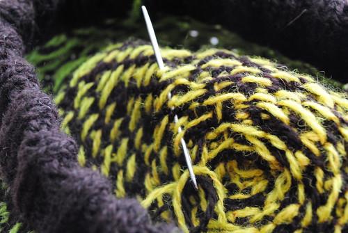 Weavingends (3)