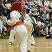 Sat, 02/25/2012 - 14:30 - Photos from the 2012 Region 22 Championship, held in Dubois, PA. Photo taken by Mr. Thomas Marker, Columbus Tang Soo Do Academy.
