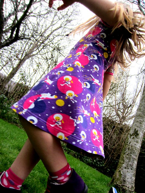 purple astronaut dress 20