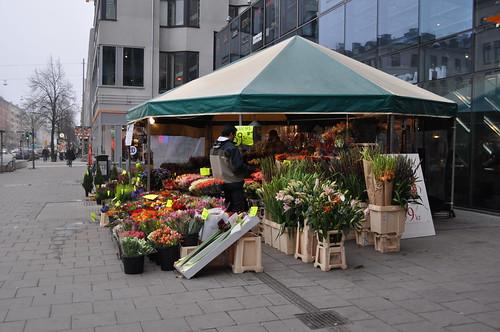 2011.11.11.058 - STOCKHOLM - Götgatan