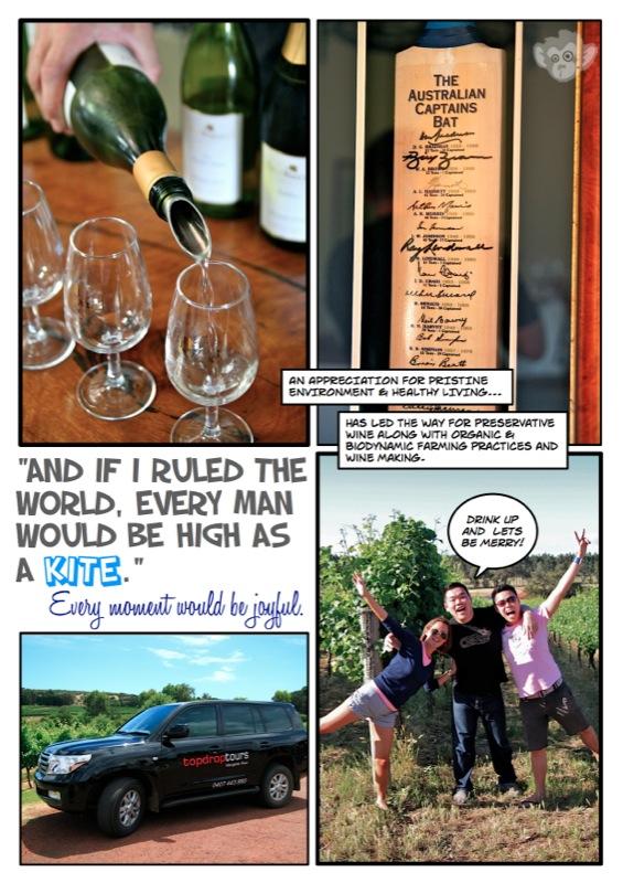 Wine & Dine in Margaret River Western Australia_5.jpg