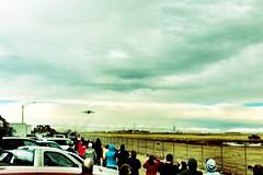 20120313 antonov biggest plane - 4