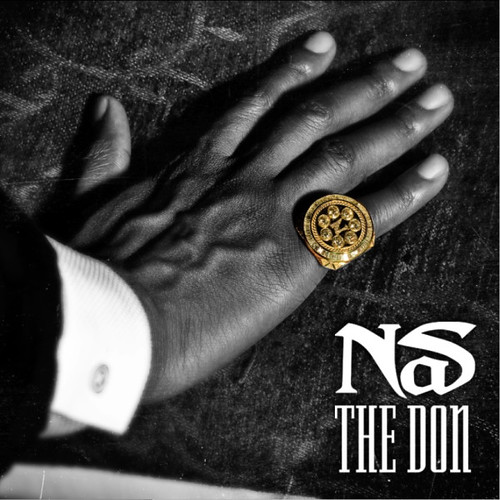 nas-the-don-artwork
