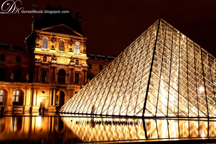 20111225_Paris 117