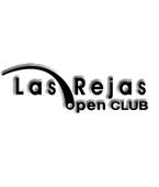 @Las Rejas Golf Majadahonda,Campo de Golf en Madrid - Comunidad de Madrid,