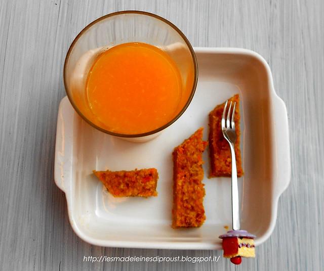 torta-di-carote-e-pane-secco