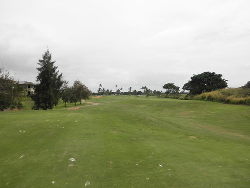 Hawaii Prince Golf Club 230