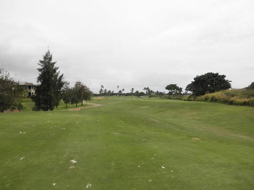 Hawaii Prince Golf Club 230