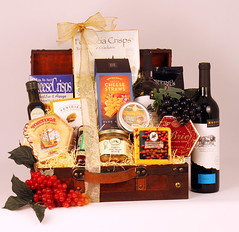 The Baltimore Gift Basket