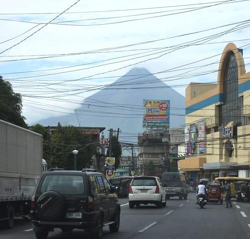 Luzon-Legazpi -Ville (3)