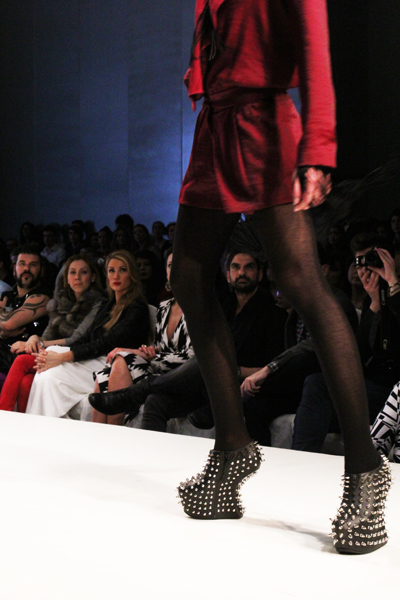 fashionarchitect.net AXDW stelios koudounaris FW12-13 01
