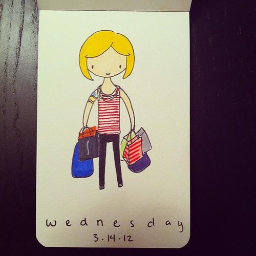 3.14.12_wednesday