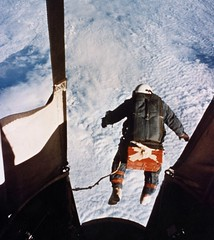 Kittinger 1960