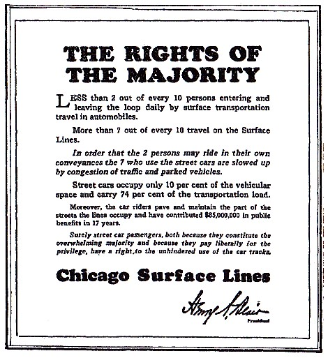 Chicago ads 1924-26 - Copy (3)