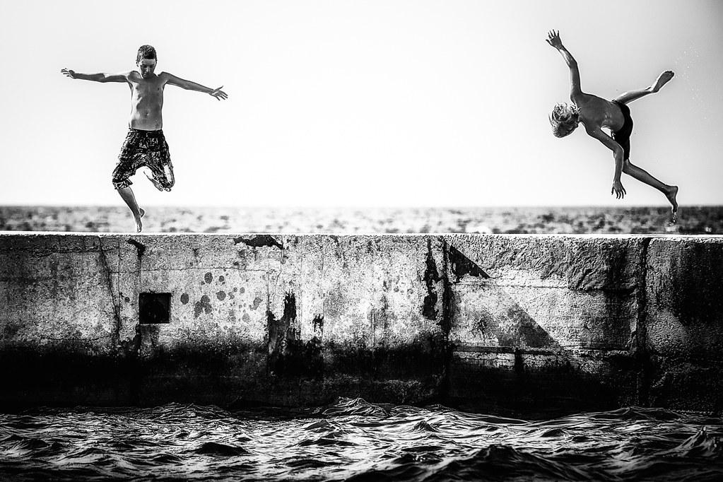 Jump!! - Summer Hits 2011