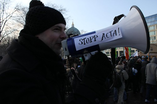 Anti-ACTA Demo Berlin 2012-02-11_4