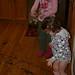 cassette_tape_20120107_23116.jpg