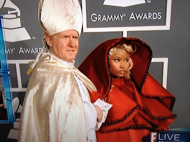 Nicki_Minaj-Grammy-2012-1