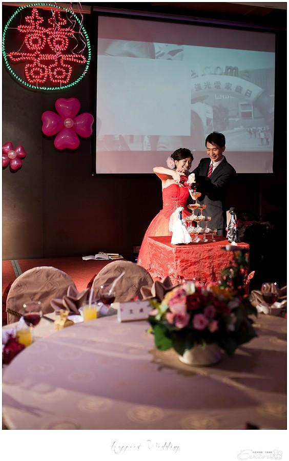 小朱爸 婚禮攝影 金龍&宛倫 00183