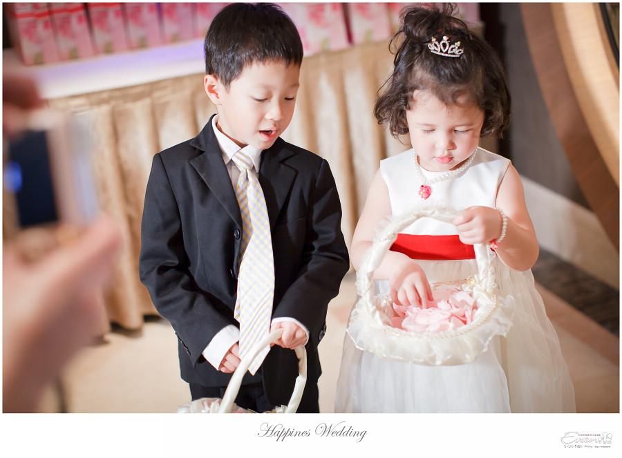 婚攝-EVAN CHU-小朱爸_00164
