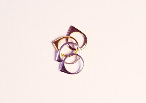 vega-rings-1